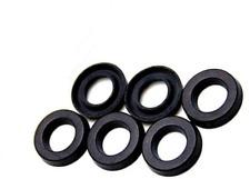 Ar2235 Pressure Washer Pump Water Seal Kit Ar Rmw2g25 Rmw25g27 Rmw25g26d F7 20