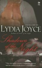 Shadows of the Night - LikeNew - Joyce, Lydia - Mass Market Paperback