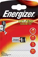 4x Duracell Specialty Alkaline MN21 Batterien 12V 2x2er Blister MN21
