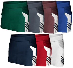 Adidas Women's Climalite Utility Skort, Color Options