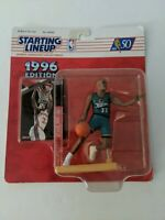 Kenner Starting Lineup 1996 NBA Grant Hill action figure NEW!