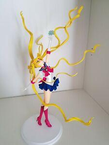 Sailor Moon Crystal Figur