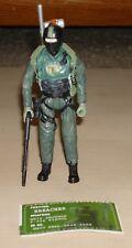 Figurine Navy Seal Breacher 1/18 Elite Force BBI