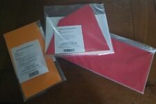 Yellow Moon Bakerross Make Your Own Christmas Cards Sets x 3 packs