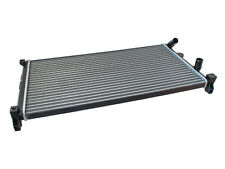 WATER RADIATOR FOR RENAULT MASTER VAUXHALL MOVANO NISSAN INTERSTAR 2003-2006