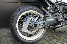 AC Schnitzer Paraleverstrebe BMW R nineT
