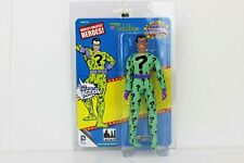 Figures Toy Co. DC Super Powers Series 2 The Riddler with Fist Fighting Action