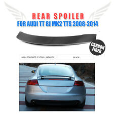 Front Bumper Lip Spoiler Body Kit for BENZ W177 a Class A220 Sedan 2019