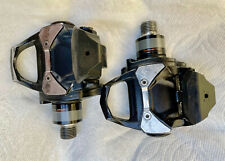 Dual Sided Powert Tap P1 Pedals