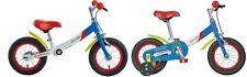 Dahon Kinderrad Kids Uno 12 Zoll 2019 cobalt RH 24 cm