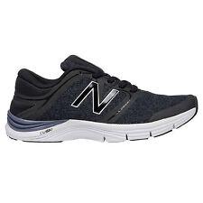 New Balance Fitness-& Laufschuhe mit Gummi und Schnürsenkel für Textil
