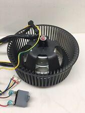 Frigidaire Fan & Motor from Ffad7033R1 Dehumidifier Complete