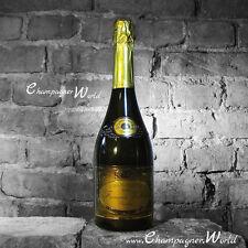 Champagner Francois Vallois Millesime 2006 Cuvee Prestige Brut, 1x 0,75L, BdB