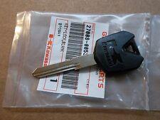 New OEM Kawasaki Key Blank Ninja 250R 300R EX250R EX300R 2008 2009 2010-2015