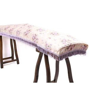 Delicate Thicken Guzheng Cover Dustproof Cloth Instrument Accessories P3