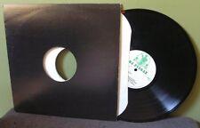 "DJ Fingaz/Marcus B ""Field Souljerz"" LP Mr Dibbs 1200 Hobos"