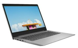 "Lenovo IdeaPad 1 14IGL05 14"" 128GB SSD Notebook - Brand New and Factory Sealed"