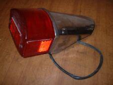 Fanalino posteriore Benelli 250 2 C 2T
