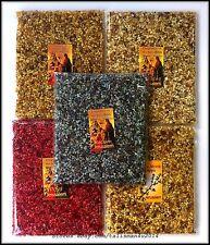 10 BAGS INCENSE MYRRH FRAGRANCE OF THE HOLY BIBLE FROM JERUSALEM HOLY LAND ЛАДАН