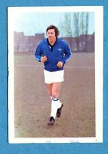 VOETBAL 1971/72 BELGIO - Viu - Figurina-Sticker n. 120 - VAN RIEL -DIEST-New