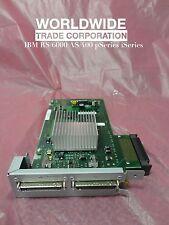 IBM 2888 39J2923 RIO-2 / HSL-2  Adapter Card (GX+ Slot) 9131-52A pSeries/iSeries