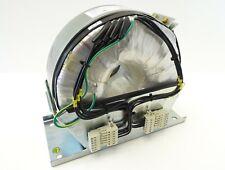 SIEMENS SIDAC-T Ringkerntransformator Ringkerntrafo Transformator Trafo 2,19kVA