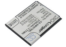 Li-ion Battery for Samsung GT-I9082 GT-I9080 Note II Mini Galaxy Grand GT-I9082I
