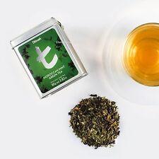 Moroccan Mint Green Tea 480g 6Pack