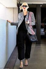 L.A.M.B. Gwen Stefani Fina Size 6.5 NEW with Box