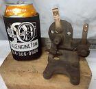 303M1 Webster Mag Igniter Bracket 1 1/2 - 2 HP Economy Hercules Hit Miss Engine