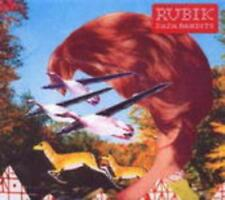 Rubic - Dada Bandits /4