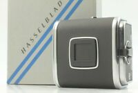【Almost Unused in Box】 Hasselblad A16 Roll Film Back Type III for From Japan