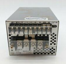 Cosel P300E-5 Power Supply