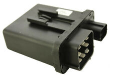 LAND ROVER DISCOVERY 1 1996-1999 FUEL PUMP MULTIFUNCTION RELAY PART YWB100820L
