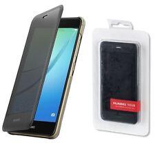 Étuis, housses et coques avec clip brillants Huawei pour téléphone mobile et assistant personnel (PDA)