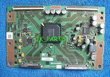 ORIGINAL T-con board CPWBX RUNTK4163TP ZC for Sharp TVs