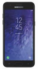 Samsung Galaxy J3 Achieve 16gb Black (Virgin Mobile)