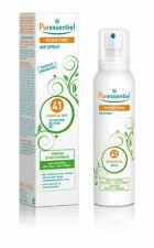 Pure Essentials la depurazione dell'aria spray 200ml