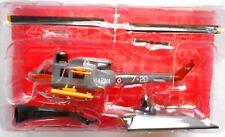 "modello finito KAMOW ka-50 /""Black Shark/"" HOKUM 1:72 metallo, Atlas"
