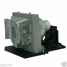 INFOCUS IN80, IN81, IN82, IN83 Projector Lamp with OEM Philips UHP bulb inside