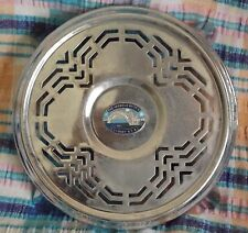 Vintage S/S Trivet ,souvenir of the The Harbour Bridge Sydney Australia