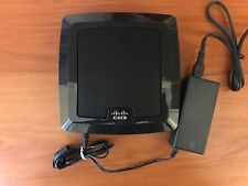 CISCO 4632 Interactive Experience  Client IEP-4632-HW-K9 Digital Media Kiosk