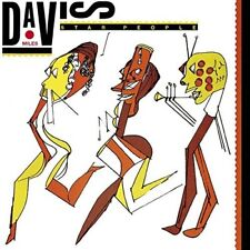 Miles Davis - Star People [New CD] Holland - Import