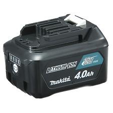 Makita CXT 12V 4.0Ah Max Li-Ion Battery