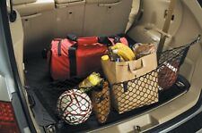 Envelope Style Trunk Cargo Net for HYUNDAI SANTA FE 2007-2012 BRAND NEW