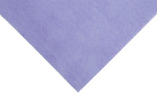 The Craft Factory Fd4597 | Acrylic Felt 9m X 90cm Roll Lavender Lilac
