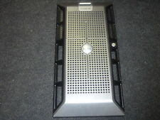 Dell Poweredge 1900 Bezel & Key JD105