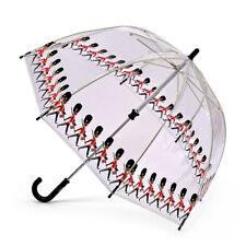 Fulton Funbrella Parapluie (Enfants) - Guards