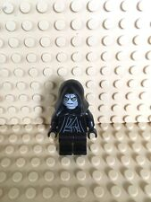 Lego Star Wars Emperor Palpatine Darth Sidious From Sets 8096 10188