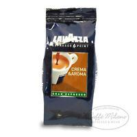 Lavazza Espresso Point No.460 Crema & Aroma 100 Kapseln - Gran Espresso